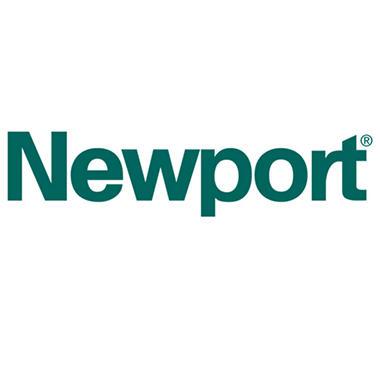 Newport® Menthol Cigarettes - 200 ct