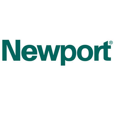 Newport Smooth Select Box 100s - 200 ct.
