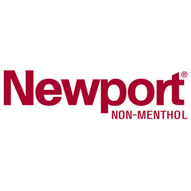 Newport Non-Menthol Box - 200 ct.