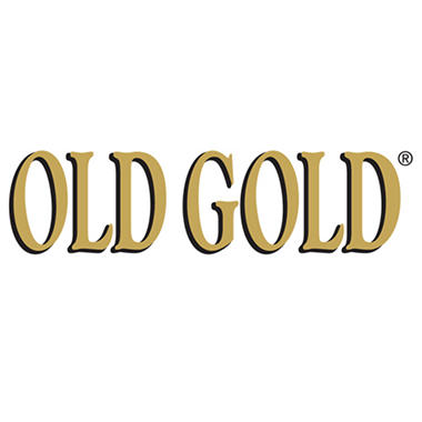 Old Gold Box - 200 ct.