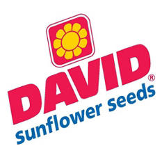 D&S Sweet and Salty Sunflower Kernels (3.75 oz.)