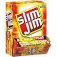 Slim Jim® Smoked Snacks - 100 ct.