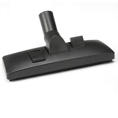 Shop-Vac� Multipurpose Floor Nozzle