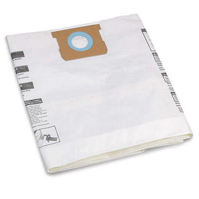 Shop-Vac® 10-14 Gallon Collection Filter Bags