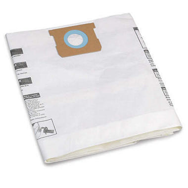 Shop-Vac� 10-14 Gallon Collection Filter Bags