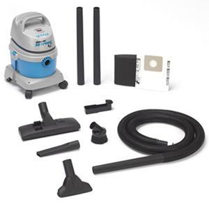 ShopVac AllAround EZ 1.5-Gal. Wet/Dry Utility Vac