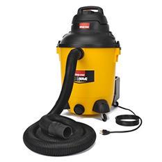 Shop-Vac - Vac'N Vac 14 Gallon Wet/Dry Vacuum