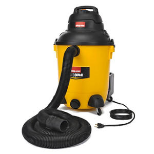Shop-Vac - Vac'N Vac 14 Gallon Wet/Dry Vacuum