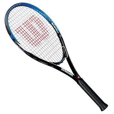 Wilson® Impact Tennis Racquet