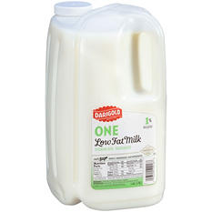 Darigold 1% Low Fat Milk (1 gal.)