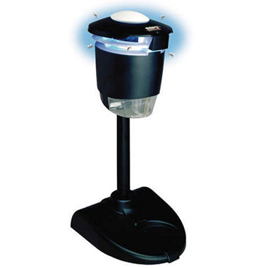 Flowtron Mosquito PowerVac PV-440A