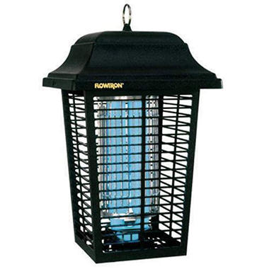 Flowtron Blacklight Bug Zapper - 1 Acre