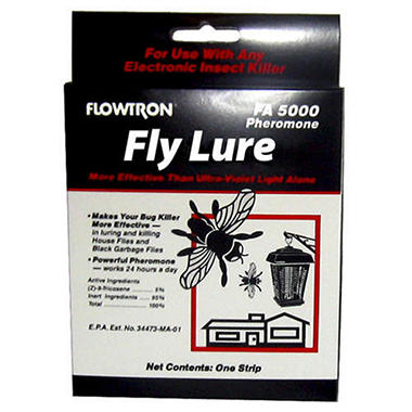 Fly Lure - 6 pk.