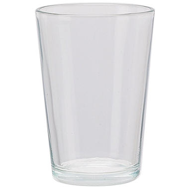 Shot Glass 1.5 oz. - 72 pk.
