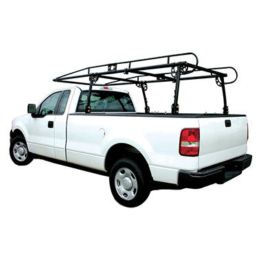 Full Size Truck Rack