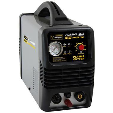 Pro-Series - Plasma Cutter