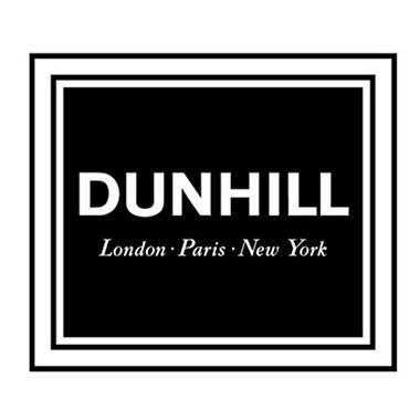 Dunhill Menthol 100s Box - 200 ct.