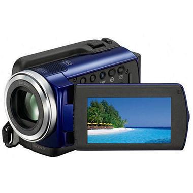 blog rh aldensocer1984 weebly com sony digital8 handycam user manual sony digital8 handycam user manual