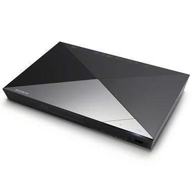 *$78.86 after $20 Tech Savings* Sony 3D Blu Ray Player