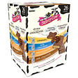 Skinny Cow Chocolate Candies Variety Pack - 26 ct.