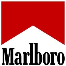 Marlboro Red Box - 200 ct.