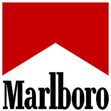 Marlboro Regular 100s