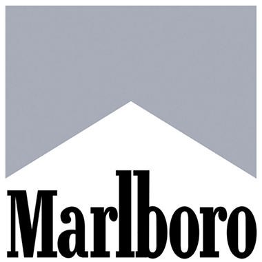 Marlboro Silver 72s Box - 200 ct.