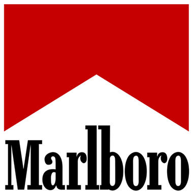 Marlboro Red - 200 ct.