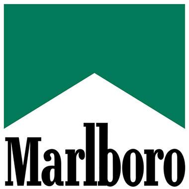 Marlboro Menthol Box - 200 ct.