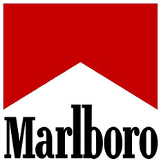 Marlboro Red 100s Box - 200 ct.