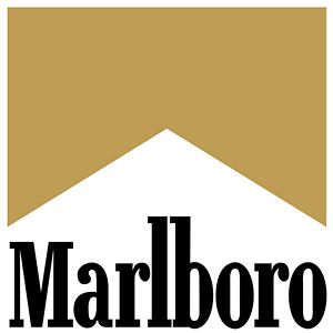 Marlboro Special Blend Gold Box (10/20 pk., 200 ct.)