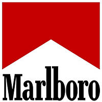 Marlboro Special Blend Red Box - 200 ct.