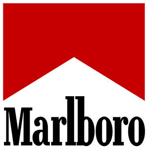 Marlboro Special Blend Red 100s Box - 200 ct.
