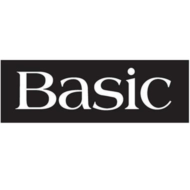 Basic Lights 100's Box - 10 pks.