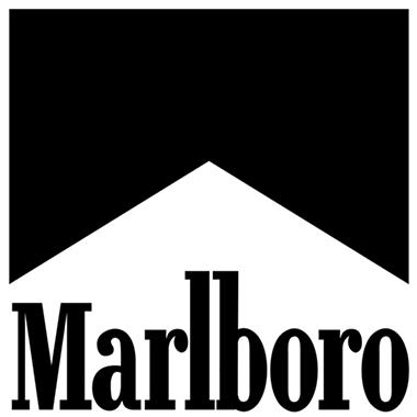 Marlboro Special Blend Black 100s Box - 200 ct.