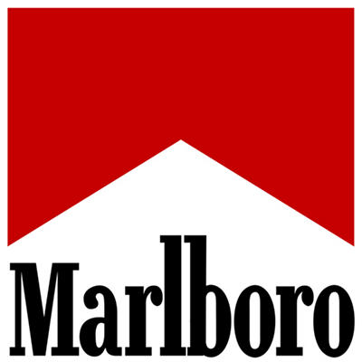 Marlboro Red 72s Box - 200 ct.
