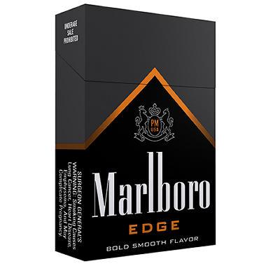 MARL EDGEBX$.50 1PK MARL 1PK 21268