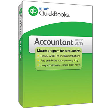 Tax tables for quickbooks