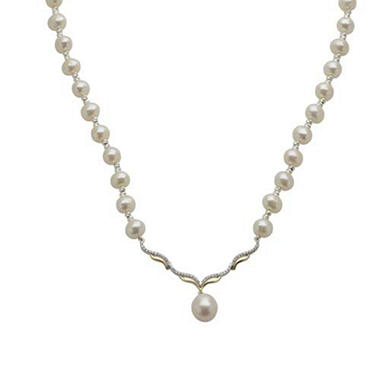 WH FWC PEARL STRAND .22TW DI HLLW BD 925