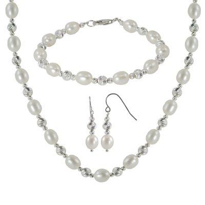 Love Devotion Braid Fine Jewelry