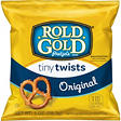 Rold Gold® Tiny Twists - 1 oz. bags - 50 ct.