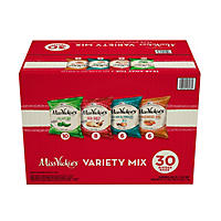 Miss Vickie's Variety Pack 1.3 oz (30 ct.)
