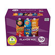 Frito-Lay® Flavor Mix Variety Pack - 1 oz. - 50 ct.