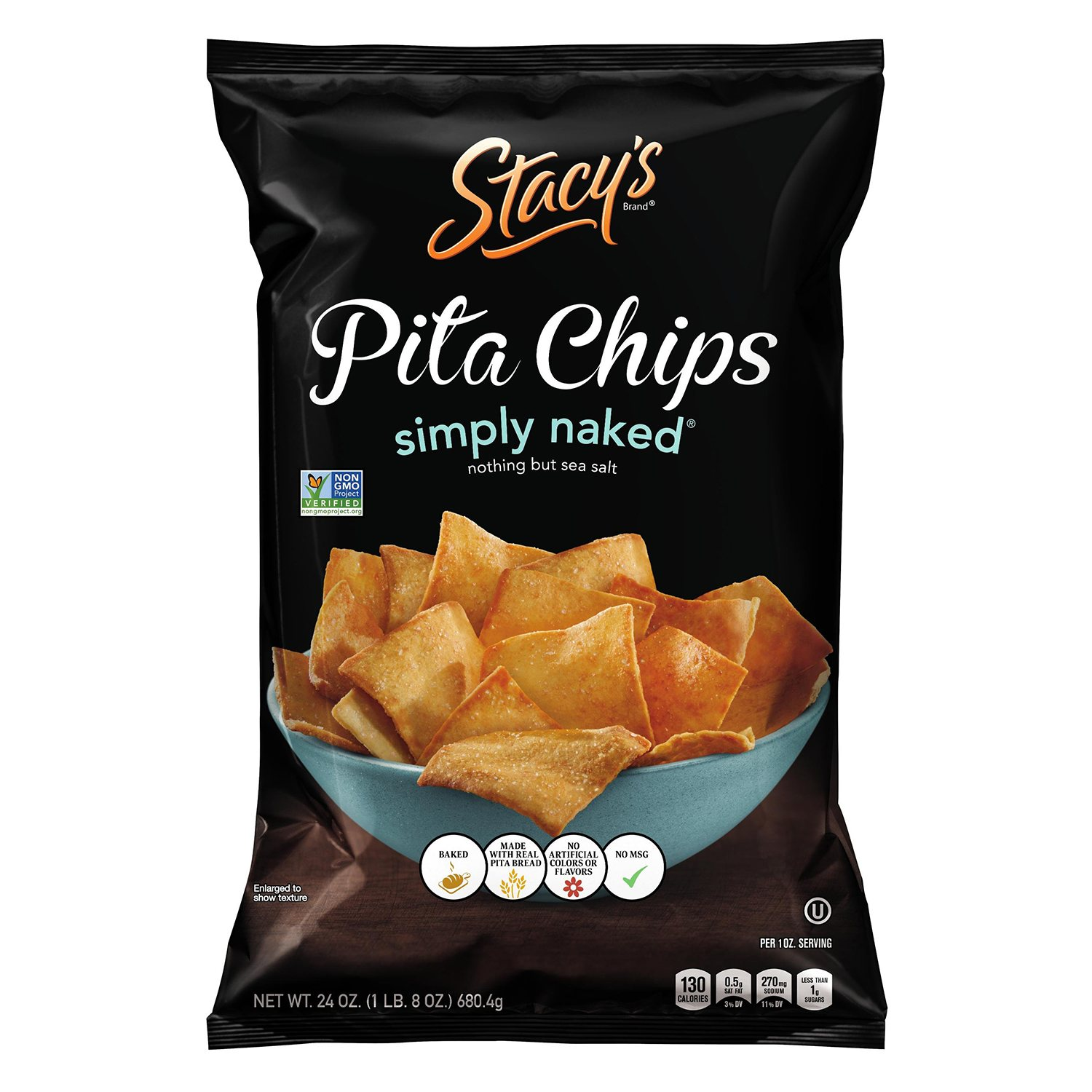 marketing stacys pita chips Amy serafin in stacy's chip comercial skip navigation sign in search loading stacy's chips commercial amy serafin loading stacy's pita chips - the stacys way - duration: 0:31 paydirtpictures 12,218 views.