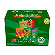 Frito Lay® Fiesta Favorites Variety Pack - 30 ct.