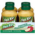 Tree Top® Apple Sauce - 4/47.3 oz.