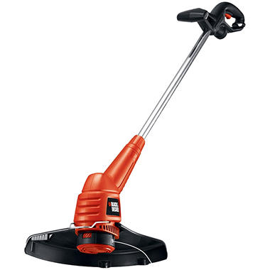 Black and Decker 2-n-1 Trimmer/Edger