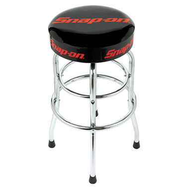 Snap-On Shop Stool