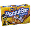 Planters® Peanut Bar - 1.6 oz. - 24 bars