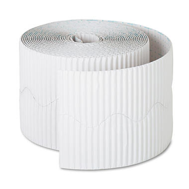 Bordette Decorative Border - 2 1/4x50 Ft. Roll